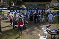 People attend the Hispanic Heritage Month finale festival Oct 111022-F-SF570-037.jpg