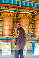 People of Tibet38.jpg