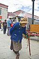 People of Tibet64.jpg
