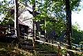 Perchtoldsdorf-Niederösterreich-Kammersteiner-Hütte-(Earnest-B-080912).jpg