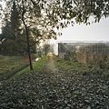 Perenallee - Frederiksoord - 20382131 - RCE.jpg