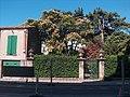 Perpignan 151 avenue Marechal Joffre.jpg