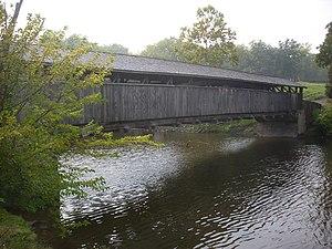 Perrine's Bridge September 2007.jpg
