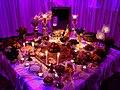 Persian New Year Table - Haft Sin -in Holland - Nowruz - Photo by Pejman Akbarzadeh PDN.JPG