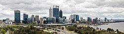 Perth (AU), View from Kings Park -- 2019 -- 0435-42.jpg