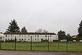 Perthes-en-Gatinais - Vues - 2012-11-14 - IMG 8274.jpg