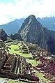 Peru-239 (2217911997).jpg