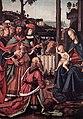 Perugino, adorazione dei magi di perugia, 02.jpg