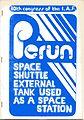 Perun 1979 title.jpg