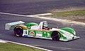 Pescarolo Courage C60 Monza 2001 2.jpg