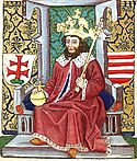 Peter (Chronica Hungarorum).jpg