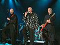 Peter Gabriel Kaiserslautern2.jpg