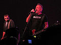 Peter Hook and son (15651430668).jpg