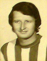 Peter Horvath in 1973.jpg