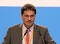 Peter Liese CDU Parteitag 2014 by Olaf Kosinsky-4.jpg