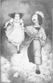 Peter Newell - Through the looking glass and what Alice found there 1902 - page 36.png