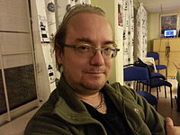 Peter Olausson 2014-04-11.jpeg