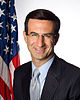 Peter Orszag official portrait.jpg