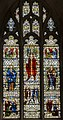 Peterborough Cathedral window (31154561170).jpg