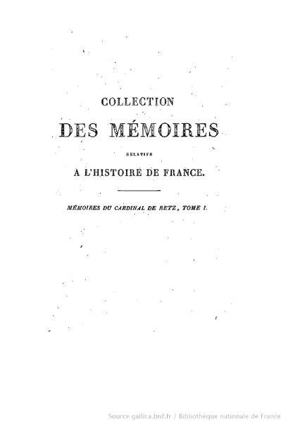 File:Petitot - Collection complète des mémoires relatifs à l'histoire de France, 2e série, tome 44.djvu