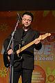 Petr Muk 2009.JPG