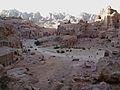 Petra - 5748905808.jpg