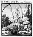 Petrarch-triumphs-french-XVI-3-death.jpg