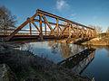 Pettstadt-Eisenbahnbrücke-P1296673.jpg