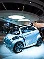Peugeot BB1 concept.jpg