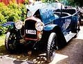 Peugeot Phaeton 1920.jpg