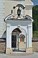 Pfarrkirche hl. Nikolaus, Ratten - portal.jpg