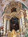 Pfarrkirchen - Hochaltar 1.jpg