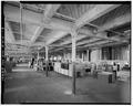 Pfau Manufacturing Company, 1775 Mentor Avenue, Norwood, Hamilton County, OH HABS OHIO,31-NOWD,2-13.tif