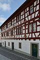Pfrundhäuser (Rapperswil) - Herrenberg 2013-04-01 14-52-41 ShiftN.jpg