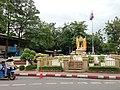 Phadung krung,Kasem, Rong muang, Pathum wan, bangkok - panoramio.jpg