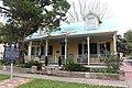 Phelan-Verot House, Fernandina Beach.jpg