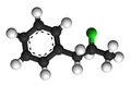 Phenyl-2-chloro-propane3D.png