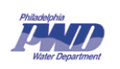PhiladelphiaWaterDepartment logo.png