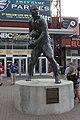 Philadelphia Sports Statues 02.jpg