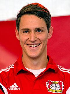 Philipp Wollscheid German former professional footballer (born 1989)
