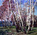 Philipp Franck - Birkenbäume.jpg