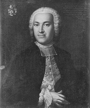 Philipp Friedrich Gmelin.jpg