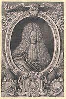 Philipp Sigmund Dietrichstein (1651–1716).jpg