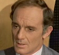 Philippe Leroy - Milano rovente (cropped).png