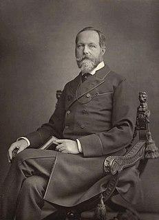 Prince Philippe, Count of Paris Count of Paris