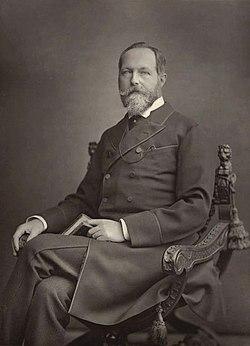 Philippe d'Orléans comte de Paris.jpg
