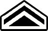 Philippine Navy Seaman Apprentice Rank Insignia.jpg