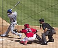 Phillies Dodgers 2017 37.jpg