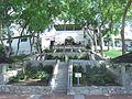 Phoenix-Wrigley Mansion-1929-4.JPG