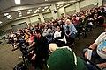 Phoenix Comicon Fan Fest attendees (16017874472).jpg